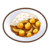 SOS Pioneers Items Entrees Curry Rice.png
