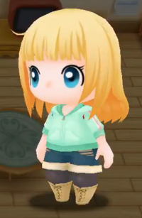 (Story of Seasons FoMT) F2 Outfit4.png