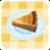 Sos items apple pie.png