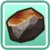 Sosfomt items Agate.png