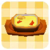 Sos items corn stew.png