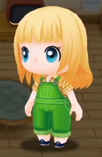 (Story of Seasons FoMT) F Outfit3.png