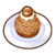 SOS Pioneers Items Desserts Mont Blanc.png
