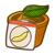 SOS Pioneers Items Seeds Banana Seedling.png