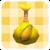 Sos items golden corn seeds.png