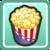 Sosfomt items Popcorn.png