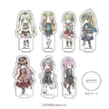 Rune Factory 4 Special GraffArt Acrylic Petit Stand 02.png