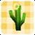 Sos items cactus.png
