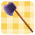 Sos items master axe.png