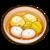 SOS Pioneers Items Soup Pot-au-Feu.png