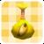 Sos items golden radish seeds.png