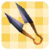 Sos items golden clippers.png