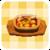 Sos items lasagna.png