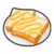SOS Pioneers Items Other Dishes Bread.png