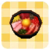 Sos items bibimbap.png