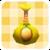 Sos items golden melon seeds.png