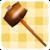 Sos items golden hammer.png