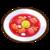 SOS Pioneers Items Soup Borscht.png