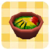 Sos items curry salad.png