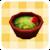 Sos items mimosa salad.png