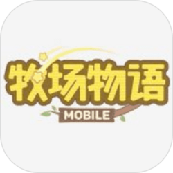 250px-Bokujou Monogatari OL Logo.png