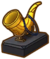SOS Pioneers Items Decor Faux Golden Horn.png