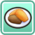 Sosfomt items Madeleines.png