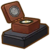 SOS Pioneers Items Decor Faux Timeworn Compass.png