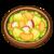 SOS Pioneers Items Salad Fruit Salad.png