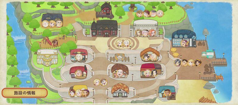 SOS Pioneers OliveTown TownMap Stage1.jpg