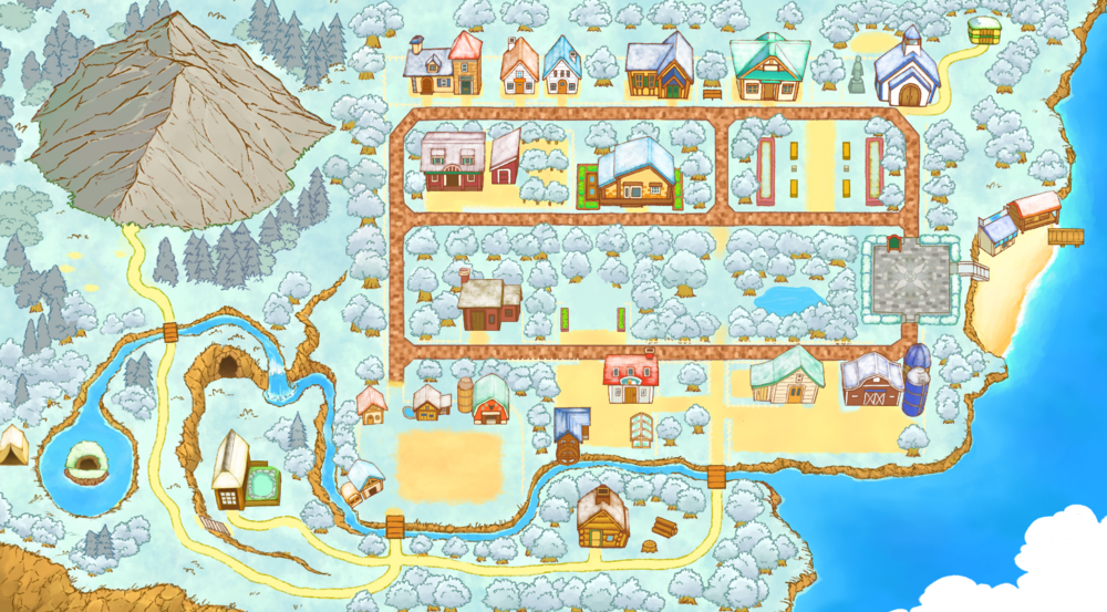 SOS FOMT Mineral Town Map Winter.png