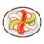 SOS Pioneers Items Salad Caprese Salad.png