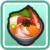 Sosfomt items Seafood Rice Bowl.png