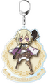 Rune Factory 4 Special Contents Seed Deka Keychain Lest.png