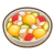 SOS Pioneers Items Salad Rosolli.png