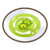 SOS Pioneers Items Soup Green Potage.png