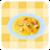 Sos items octopus pasta.png