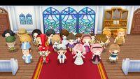 SOS FOMT Popuri Wedding.jpg
