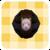 Sos items black alpaca yarn.png