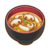 SOS Pioneers Items Soup Oarfish Soup.png