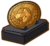 SOS Pioneers Items Decor Faux Shiny Trophy Buckle.png