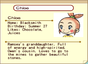 (HM Tree of Tranquility) resident card chloe.png