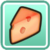 Sosfomt items Cheese (X).png
