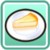 Sosfomt items Cheesecake.png