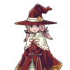 RuneFactory1 Melody Happy.png