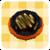 Sos items okonomiyaki.png