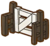SOS Pioneers Items Craft Wooden Gate.png