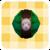 Sos items green alpaca yarn.png