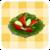 Sos items italian salad.png