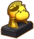 SOS Pioneers Items Decor Faux Cow Helm.png
